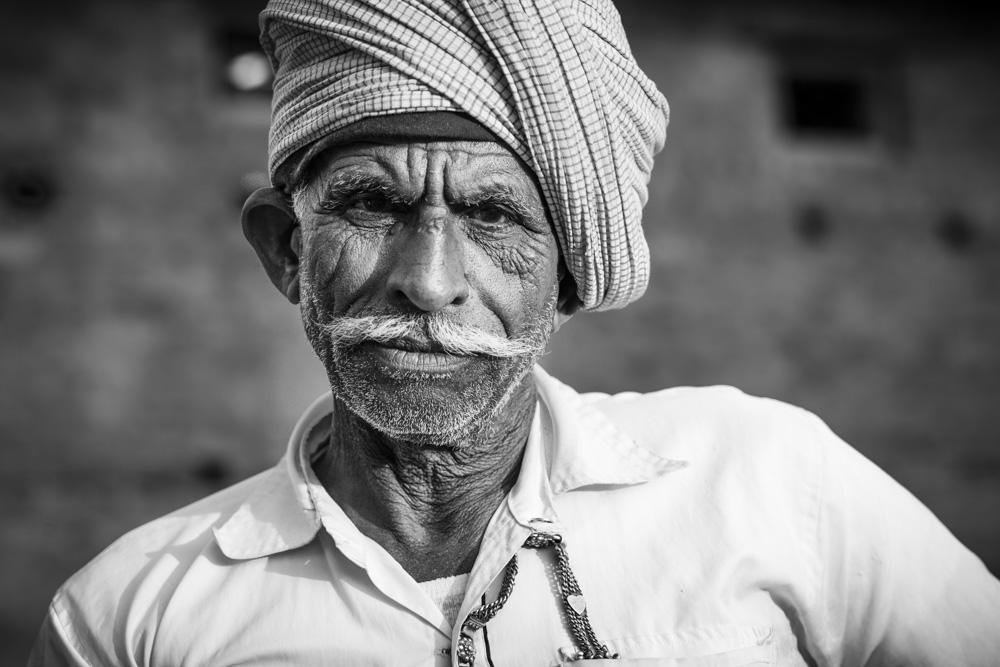 2015_india_guj_bharwad_1601-547.jpg