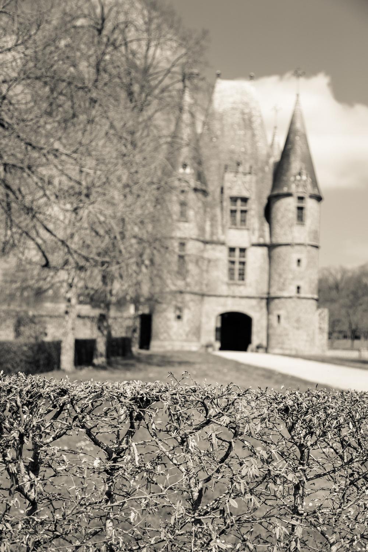 c5d2_2013_france_norm_chateau_carrouges-85.jpg