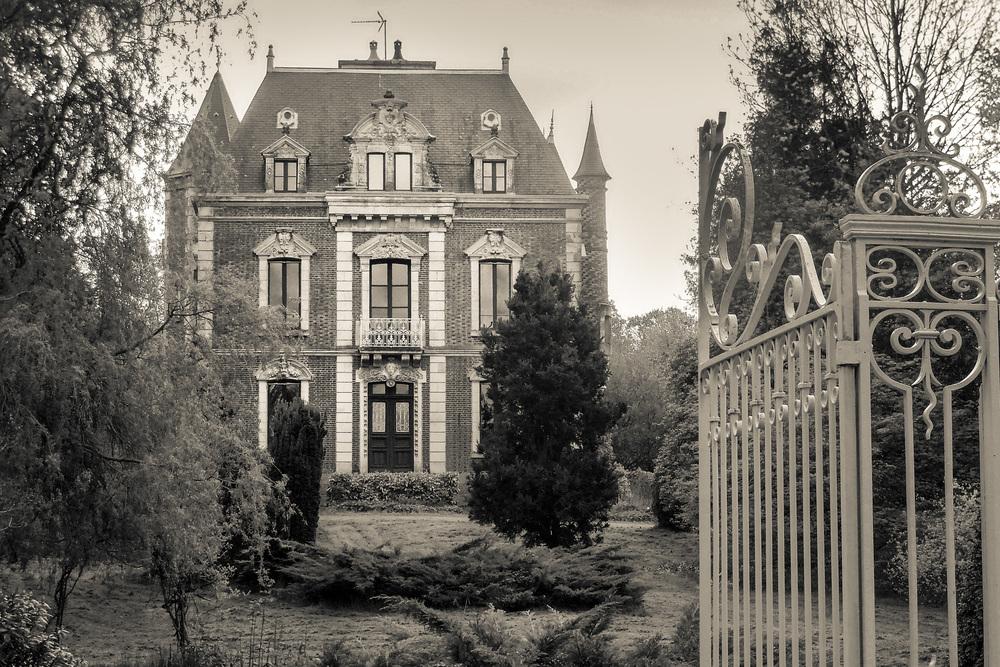 nk_2013_france_champsecret_chateau-2.jpg