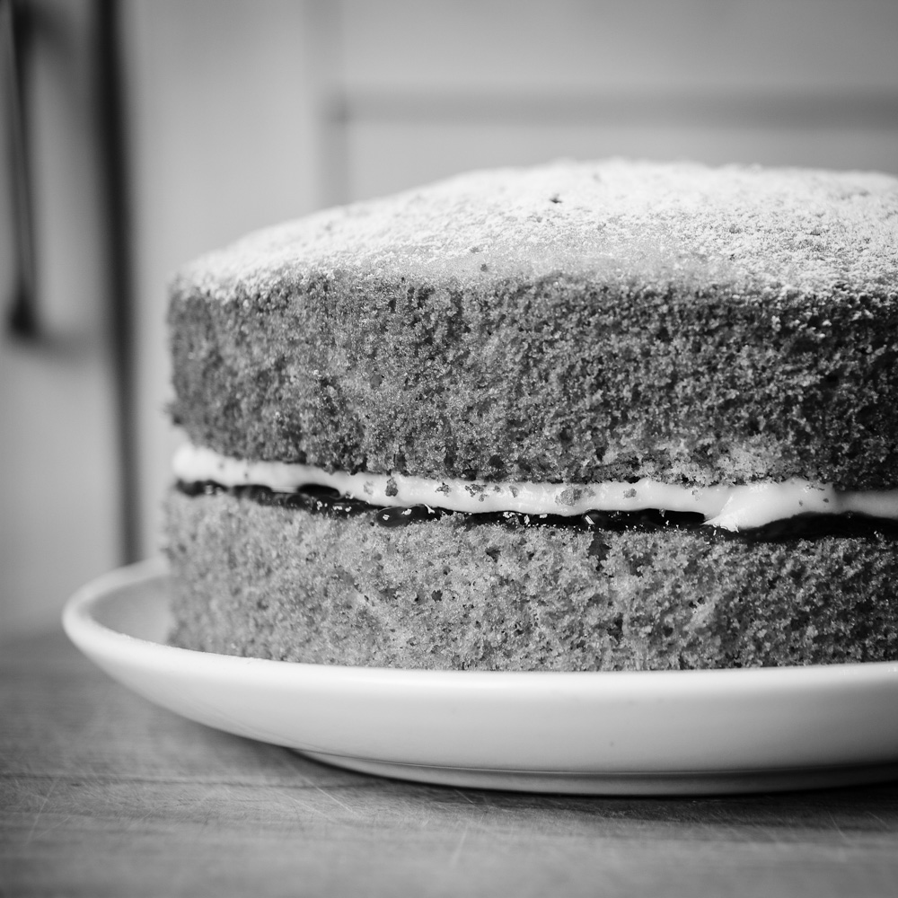 day_246_px_2012_food_vcake_0004-1.jpg