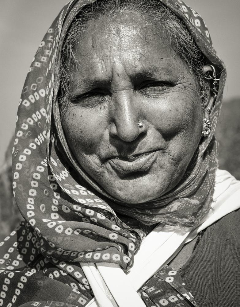 20100121-india-gujarat_0134a.jpg