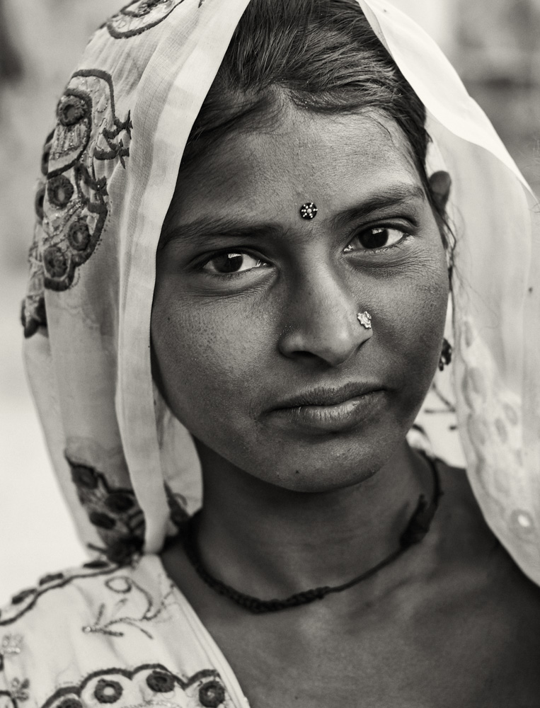 20100121-india-gujarat_0210.jpg