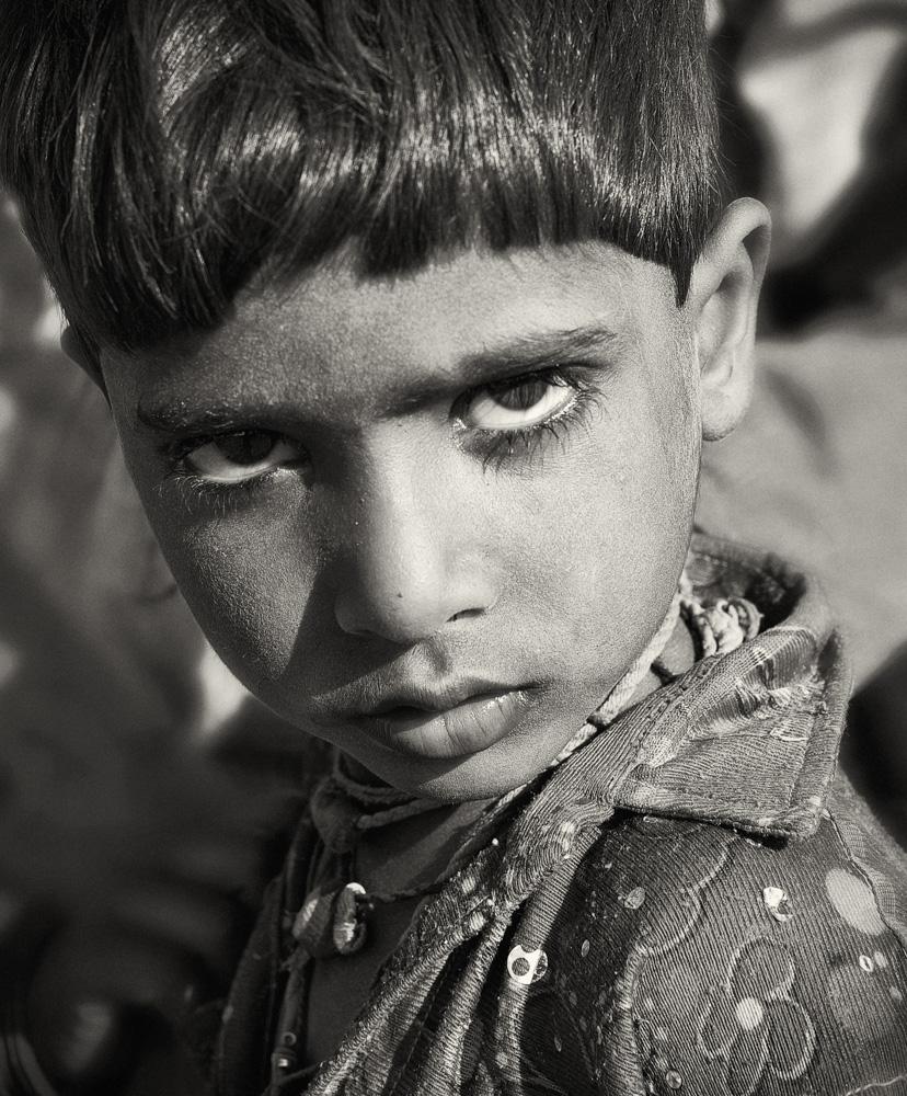 20100121-india-gujarat_0158.jpg