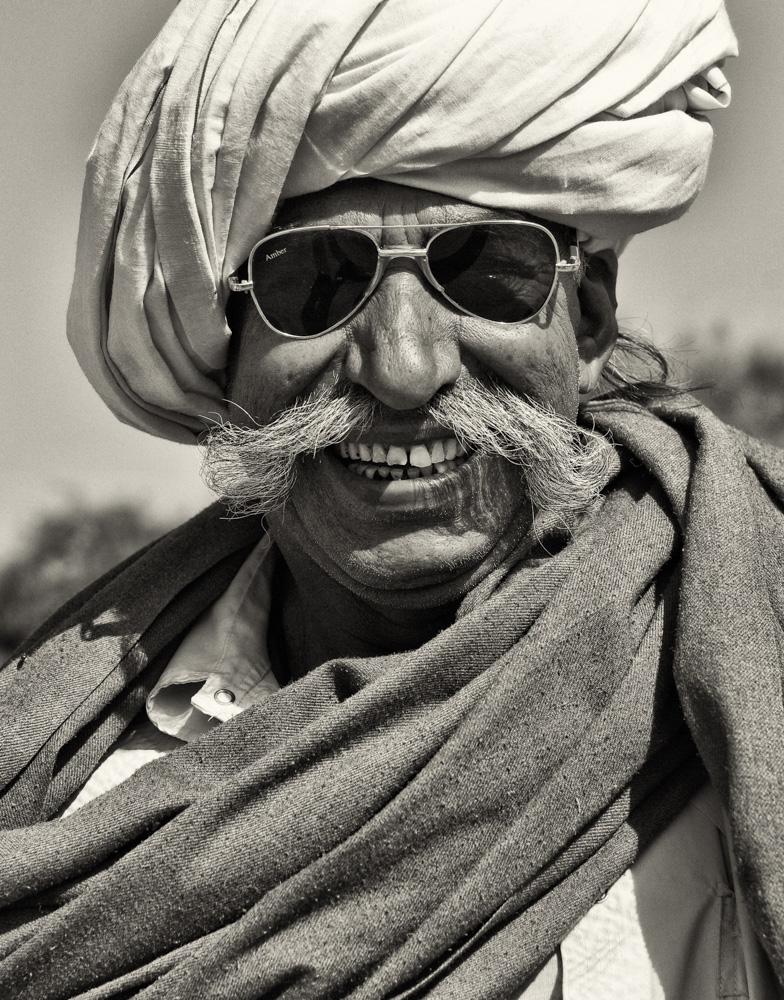 20100123-india-gujarat_0469a.jpg