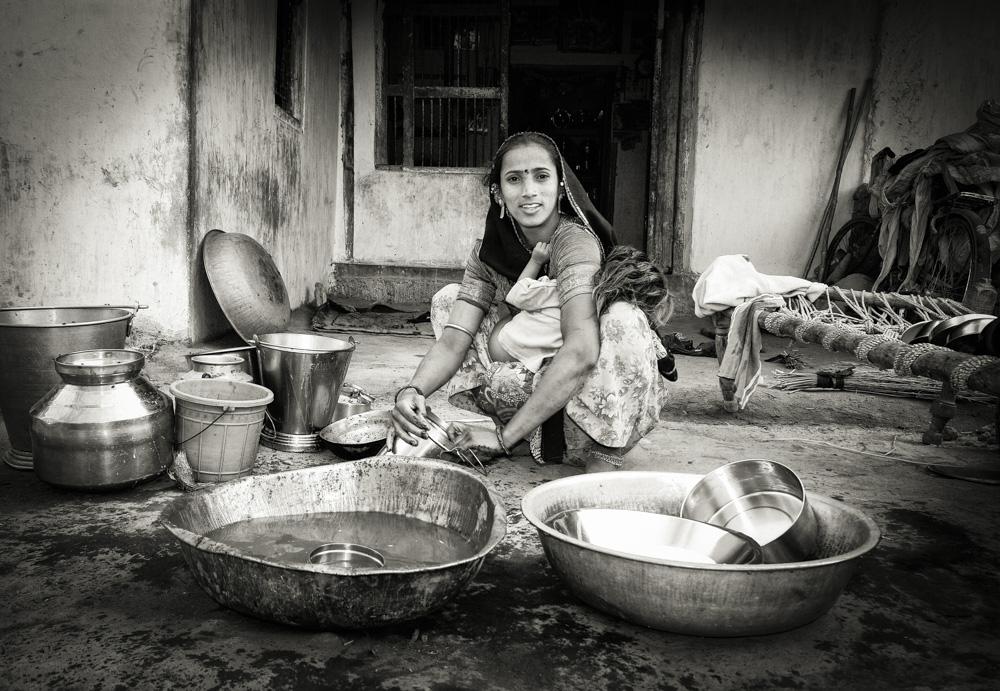 20100123-india-gujarat_0542b.jpg