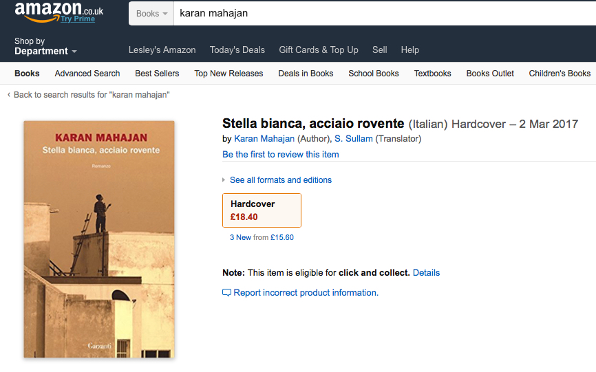 book sale 1.jpg