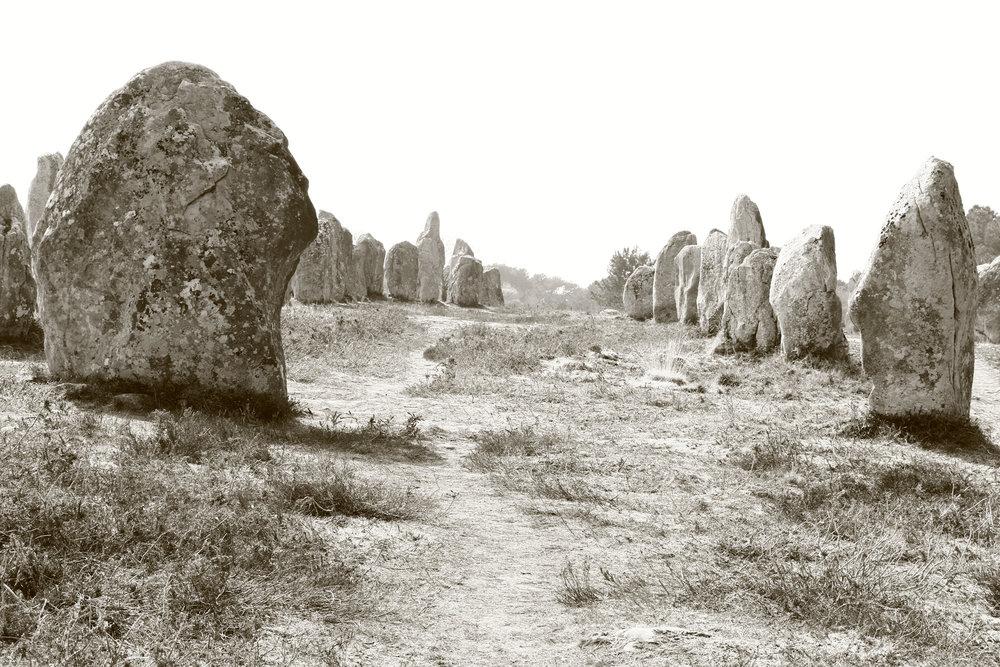 20160323_france_bretagne_carnac_stones-22.jpg
