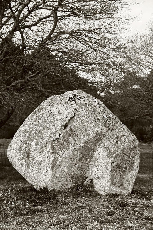 20160323_france_bretagne_carnac_stones-62.jpg