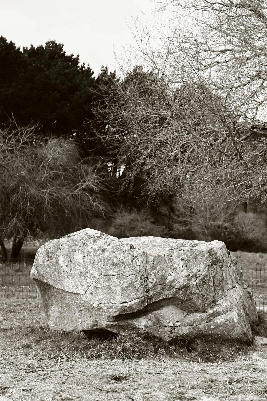 20160323_france_bretagne_carnac_stones-64.jpg