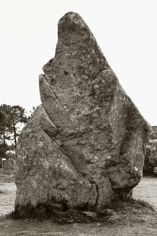 20160323_france_bretagne_carnac_stones-70.jpg