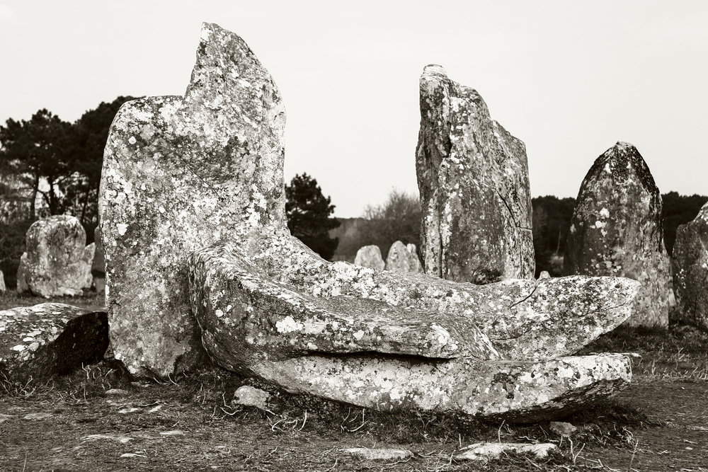 20160323_france_bretagne_carnac_stones-74.jpg