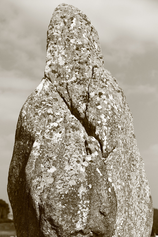 20160323_france_bretagne_carnac_stones-90.jpg