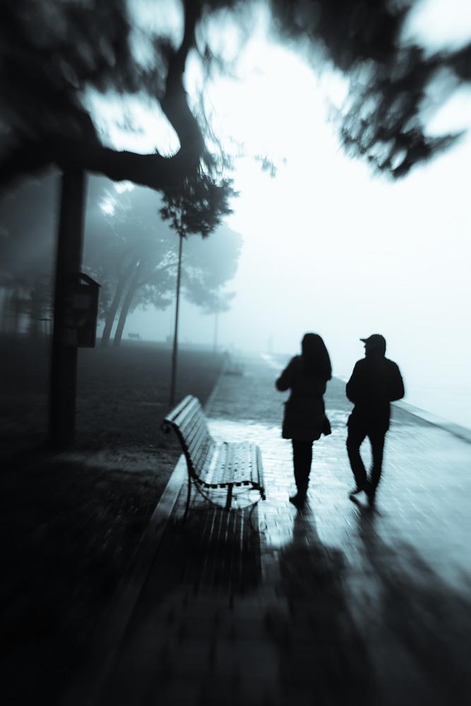 20181229_veniceLB_castello_fog-78.jpg