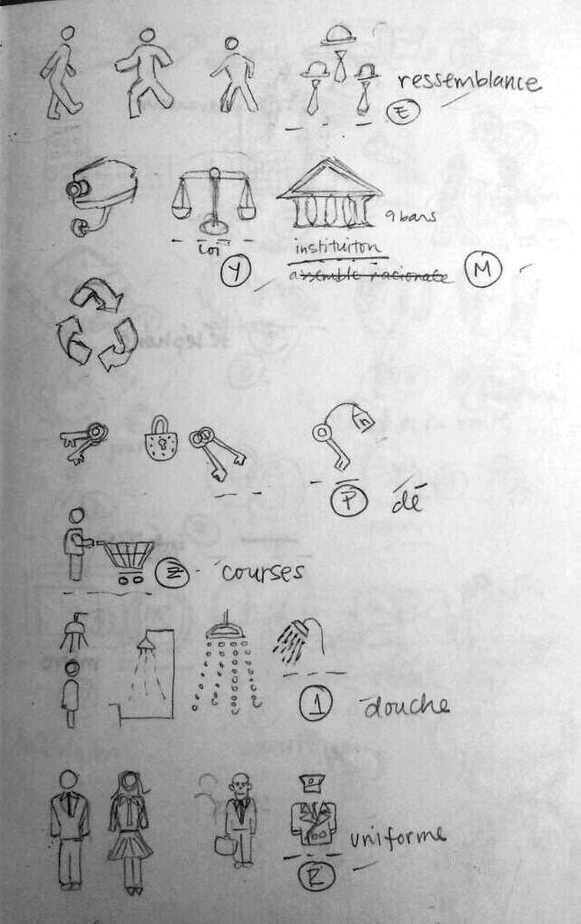 icon sketch 3.jpg