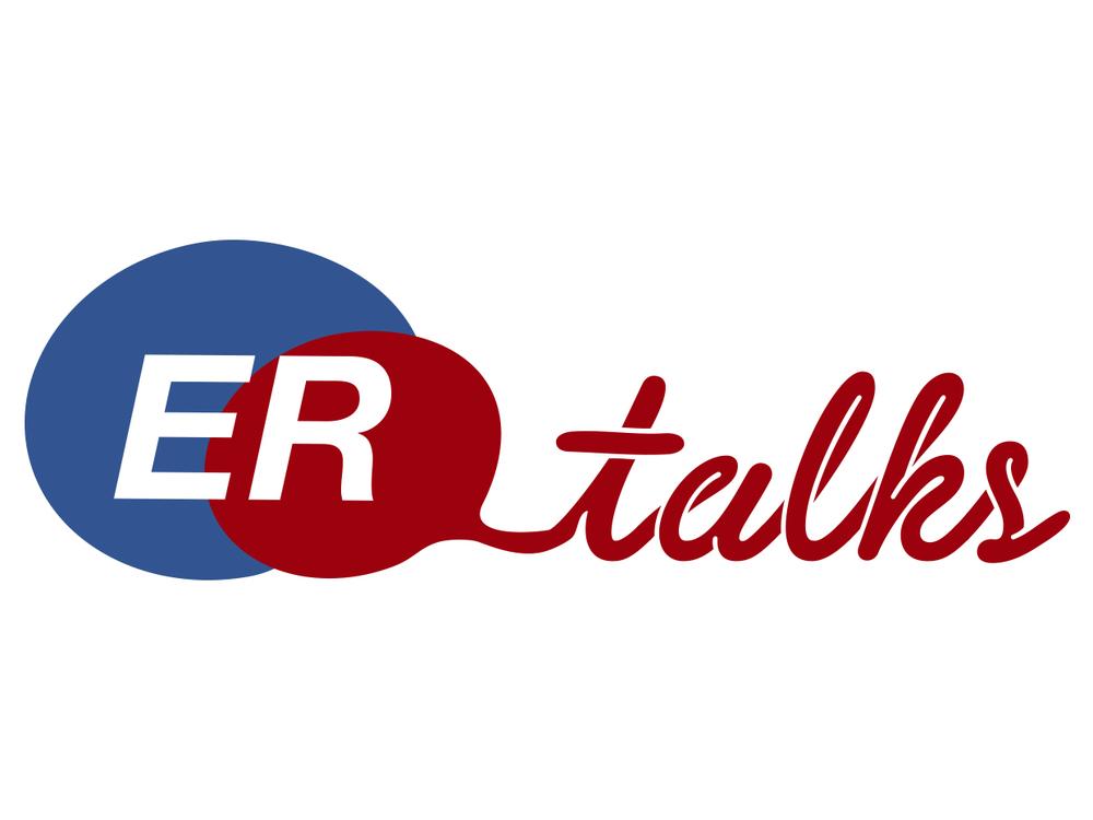 ERtalks logo.jpg