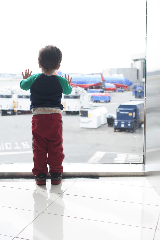 airport2-5.jpg