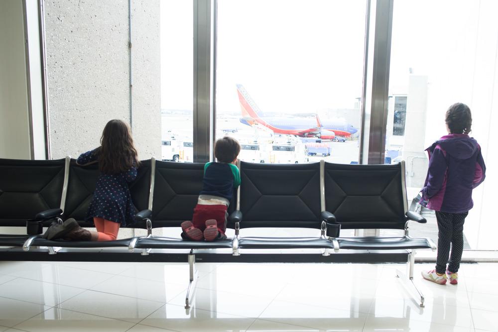 airport2-2.jpg