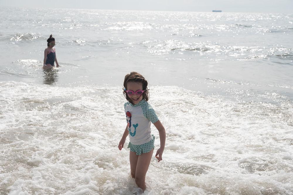 Beach-10.jpg