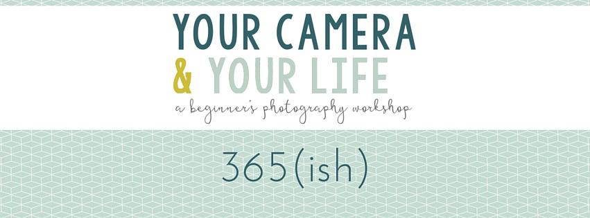 YourCamera&YourLife