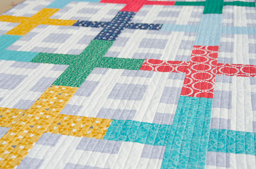 Photographing Quilts-Depth of Field