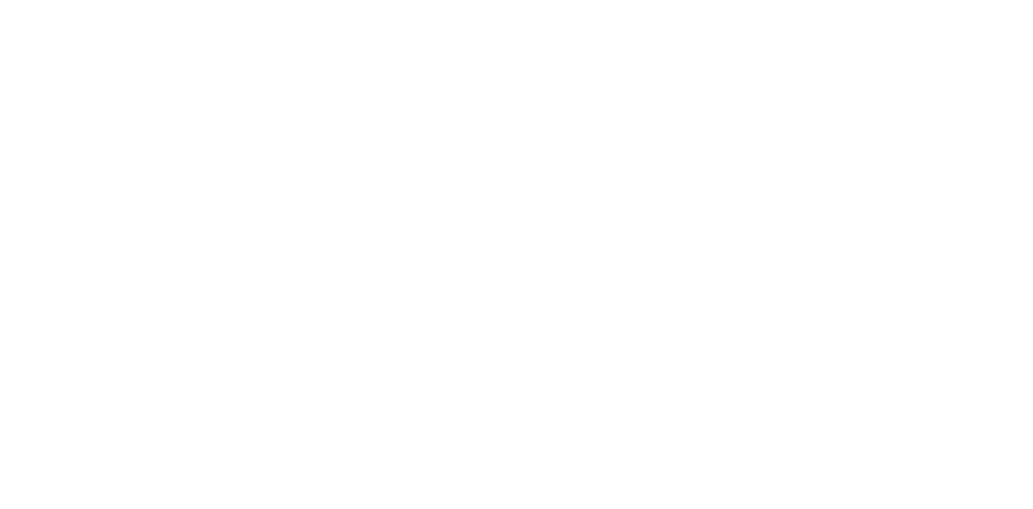 Aulakh Group