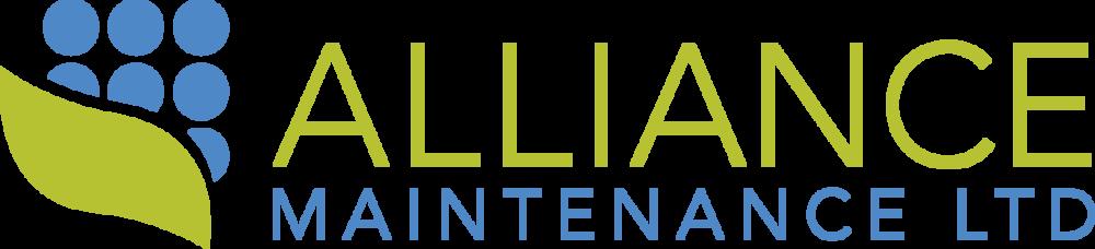 11024AML-logo.png