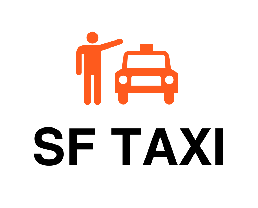 SF TAXI-logo.png