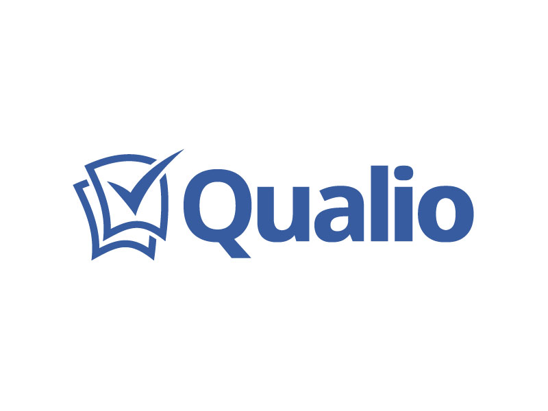 Qualio-Logo-Dark.jpg