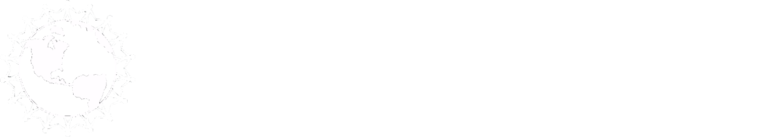 People Helping People Global