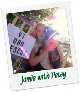JamiePetey.jpg
