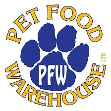 PFW2.jpg