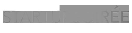 startupsoiree-logo-transparent-gray.png