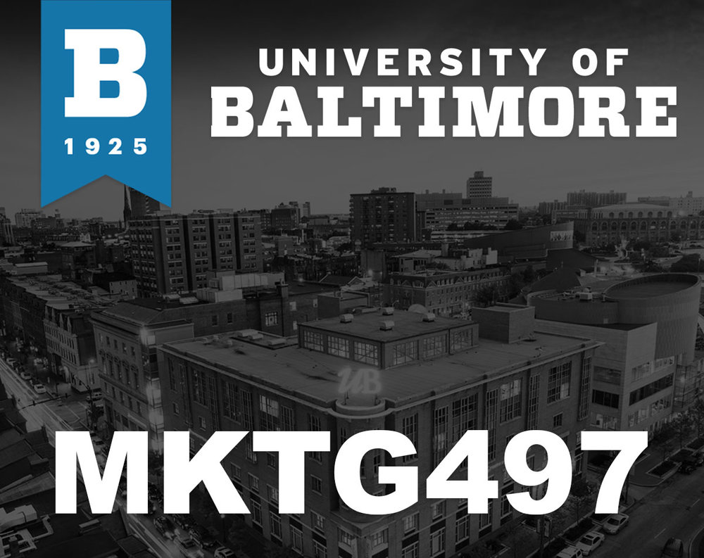 UB_MKTG497_thumb_v2.jpg