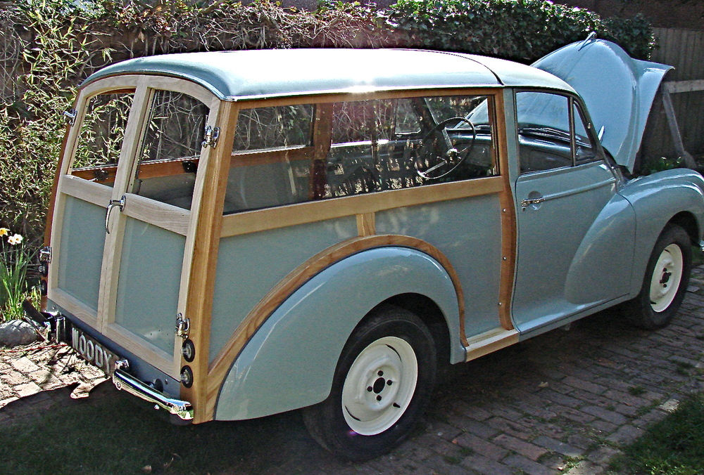 morris minor woodie after.jpg