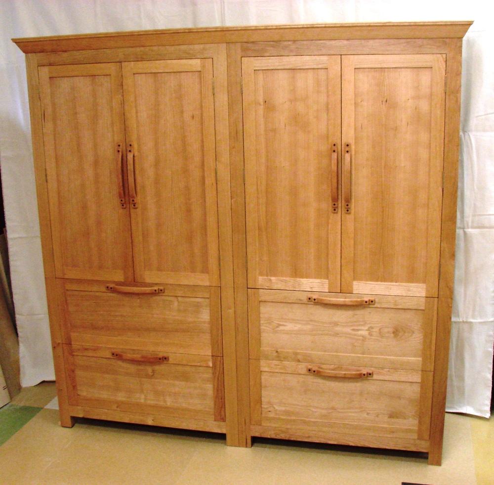big cherry cabinet.jpg