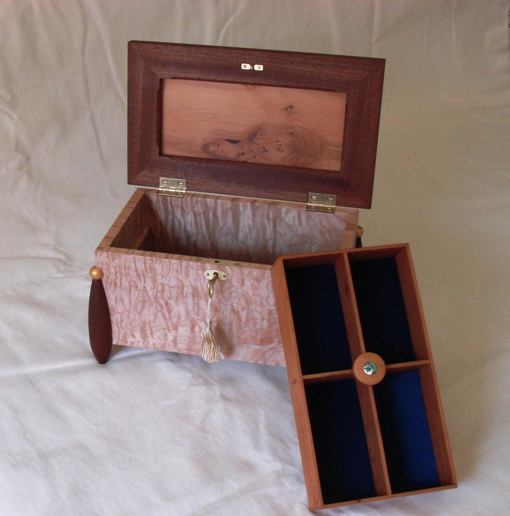 jewelry box 2.jpg