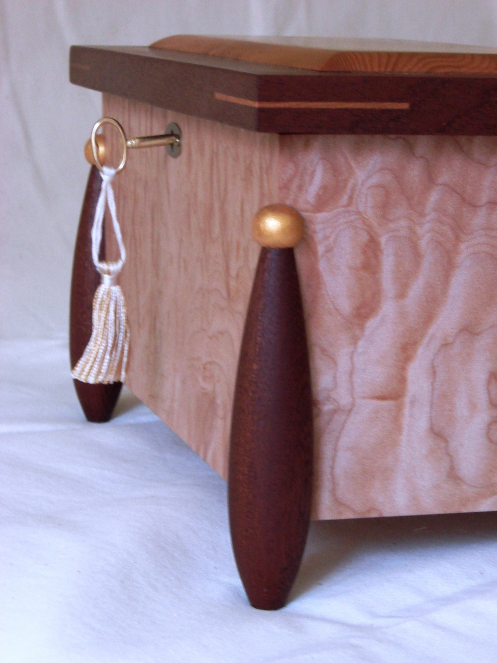 jewelry box 3.jpg