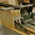 fleetmaster-during-sawing-jig-150x150.jpg