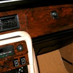 Jaguar-dash-done-150x150.jpg