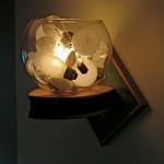 bulb-lamp-on-150x150.jpg