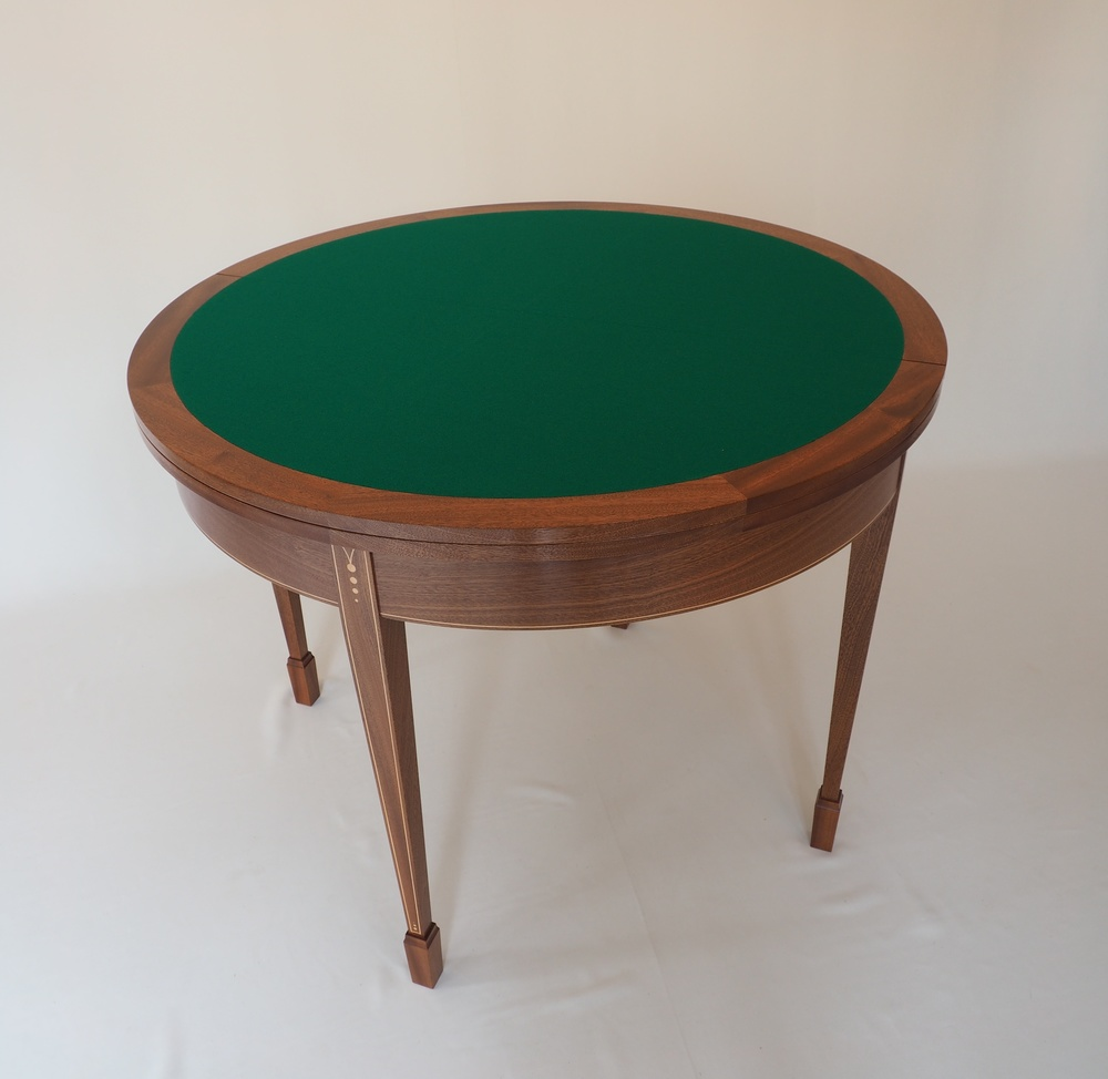 card table 1.jpg