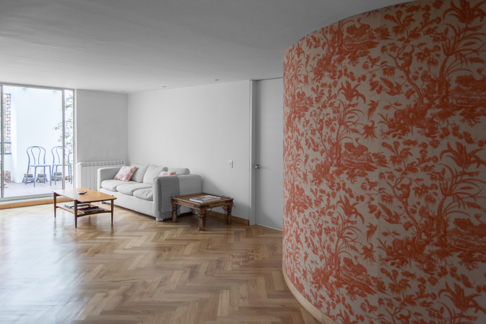Mancipe Fotografia©-Interior7.jpg