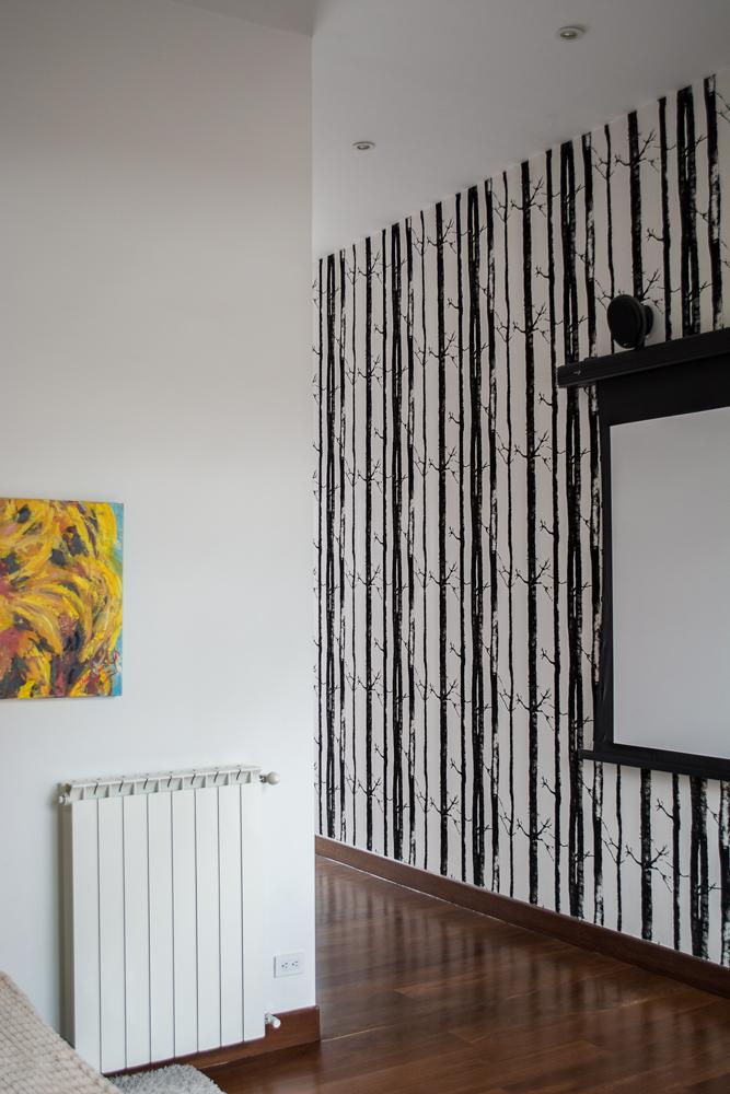 Mancipe Fotografia©-Interior17.jpg