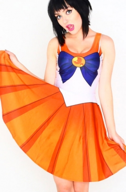 Sailor-Moon-Orange.jpg