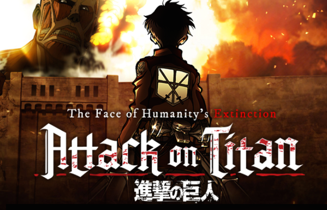 attack-on-titan-cover 2.png