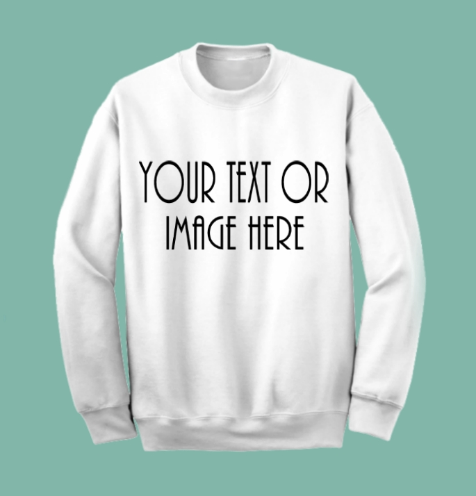 add text sweater.jpg