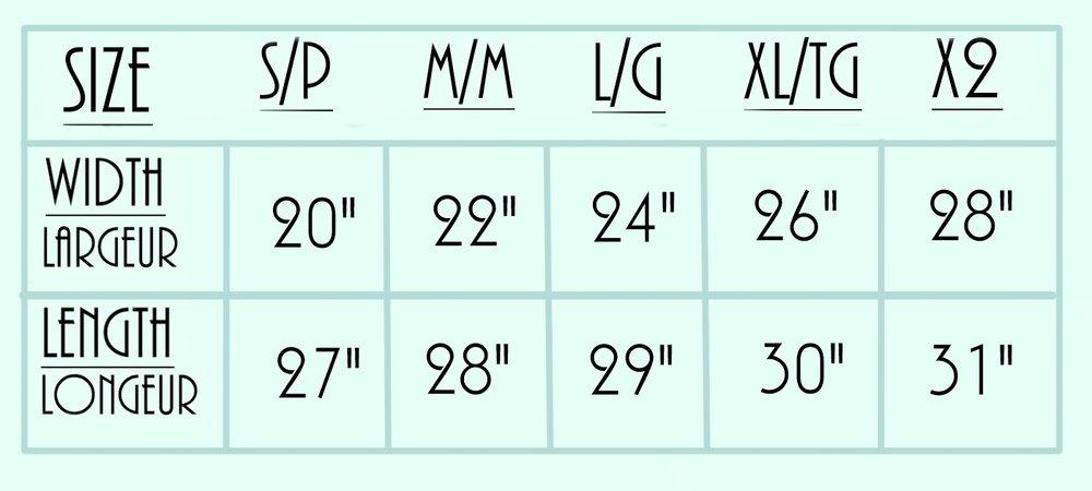 sweater size chart.jpg