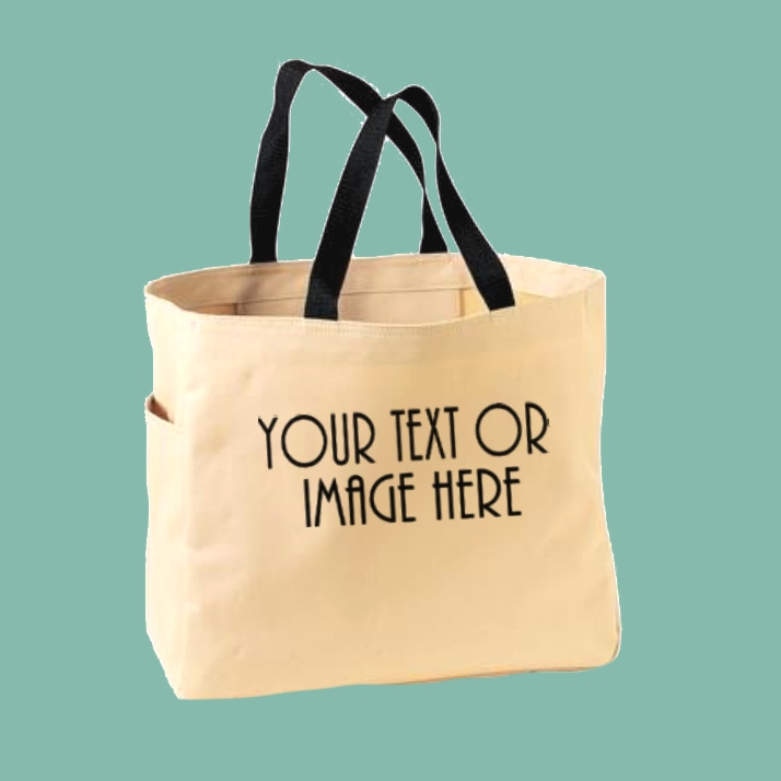 add txt tote bag 1.jpg