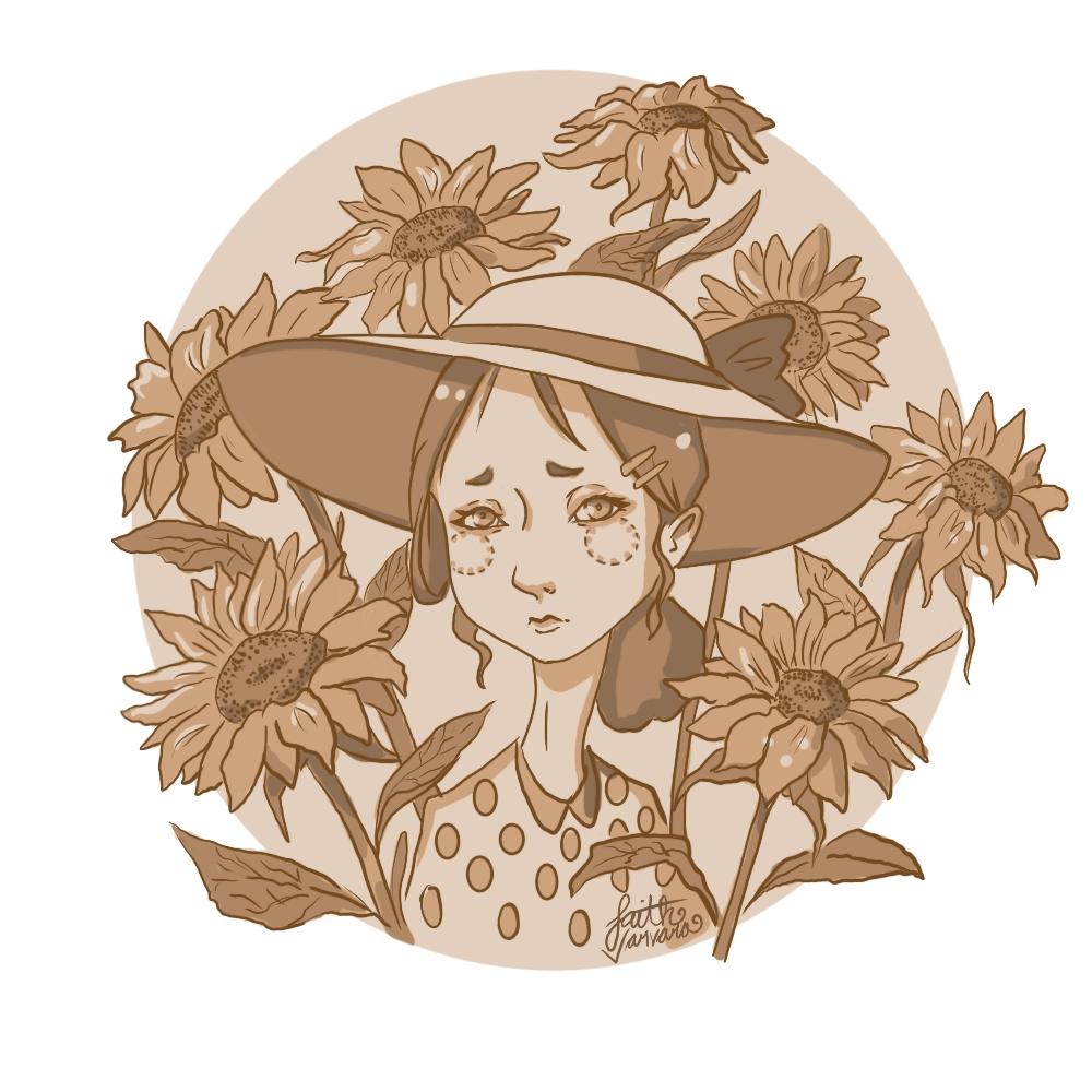 1102 sunflower jpeg.jpg