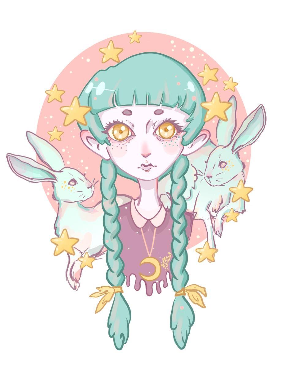 1102 rabbit jpg.jpg